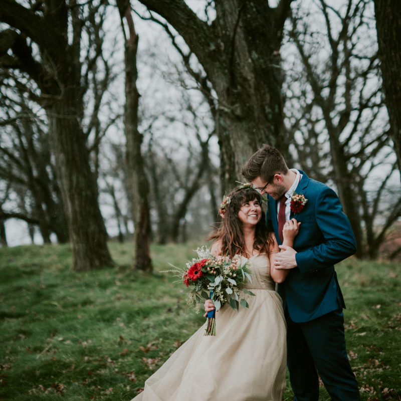 11-elopement (c) natural intuition photo-