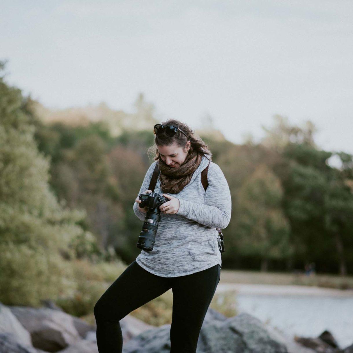 Milwaukee Photographer (c) natural intuition photo-41