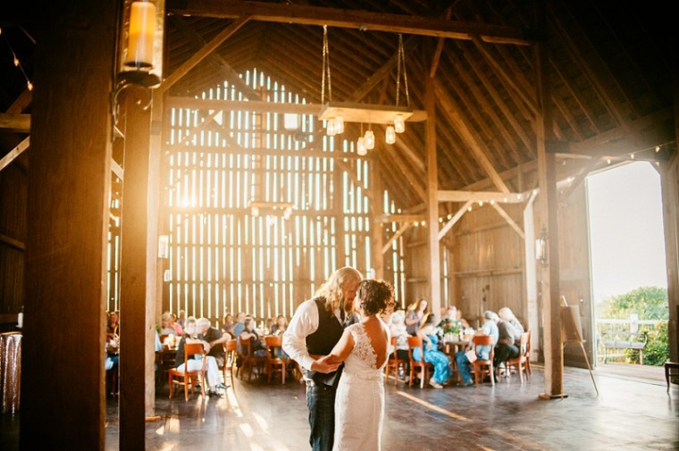 Wisconsin Barn Wedding Photographer Natural Intuition Photography 0025