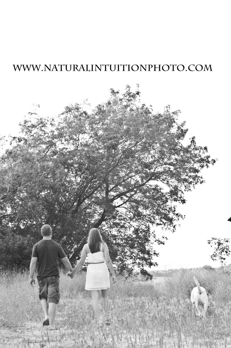Waupaca WI Wedding Photographer Waupaca Wisconsin Stevens Point WI Stevens Point Wisconsin