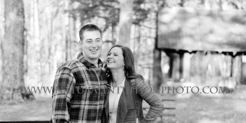 Wausau Wisconsin Engagemnt Wedding Photography Wausau Wisconsin Waupaca WI Dells of Eau Claire
