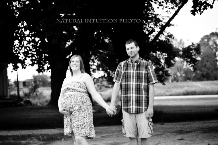 Stevens Point Wisconsin Family Photography, Lifestyle Photography, Eco Chic and Modern Family Photography, Central Wisconsin Photographer, Childrens Photography, Outdoor Photography, Baby Bump Photography, Maternity Photographer