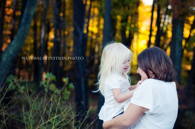 Mommy&Me(c)Natural_IntuitionPhoto09