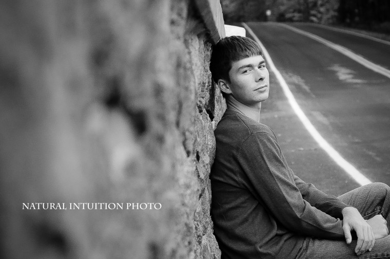 Central Wisconsin High School Senior Photographer (c) Natural Intuition Photography-08