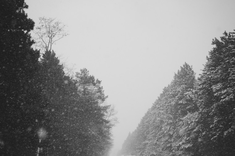 2014 Winter Storm (c)Natural_IntuitionPhoto--01