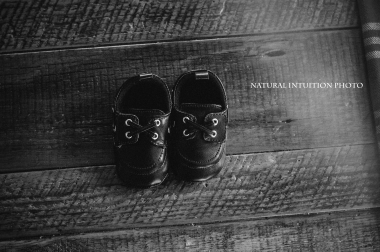 Waupaca Wisconsin Maternity Photography(c)Natural Intuition Photography05