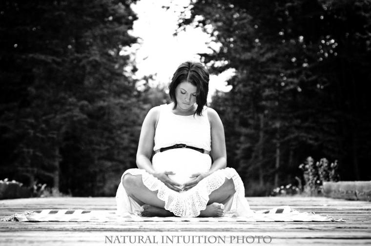 Wausau Antigo Wisconsin Maternity Photography(c)NaturalIntuitionPhoto-02