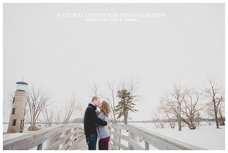 Oshkosh Wisconsin Engagement Photographer(c) Natural Intuition Photography_0004