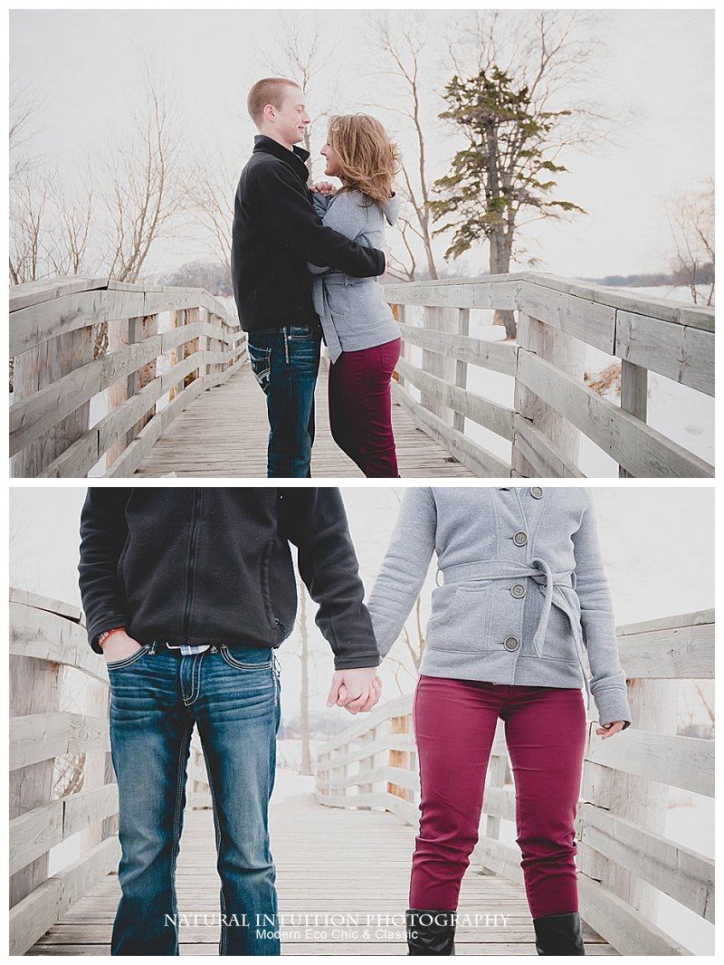 Oshkosh Wisconsin Engagement Photographer(c) Natural Intuition Photography_0005