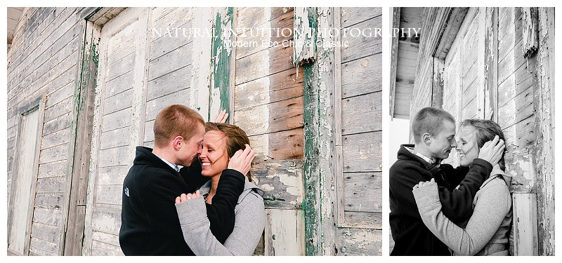 Oshkosh Wisconsin Engagement Photographer(c) Natural Intuition Photography_0009