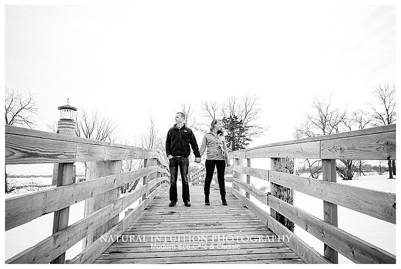 Oshkosh Wisconsin Engagement Photographer(c) Natural Intuition Photography_0012
