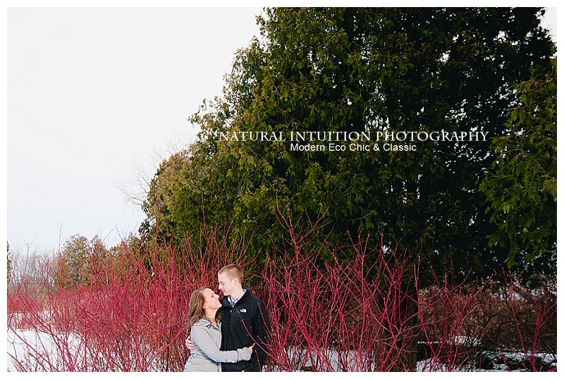 Oshkosh Wisconsin Engagement Photographer(c) Natural Intuition Photography_0014