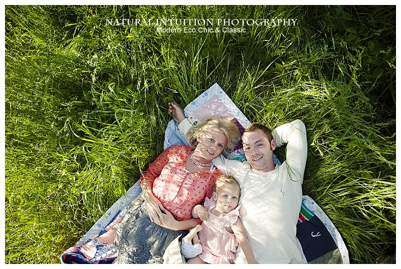 Stevens Point Wisconsin Family Photographer(c) Natural Intuition Photography_0005