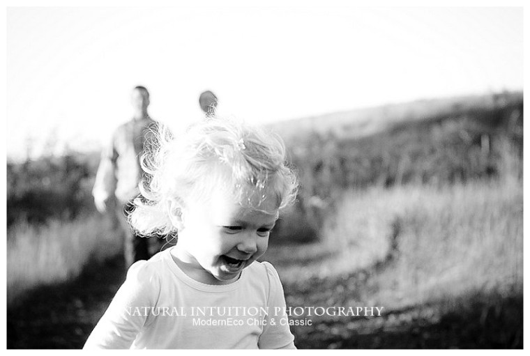 Stevens Point Wisconsin Lifestyle Maternity Photographer (c) Natural Intuition Photography_0005