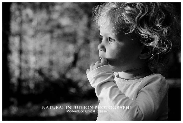 Stevens Point Wisconsin Lifestyle Maternity Photographer (c) Natural Intuition Photography_0006