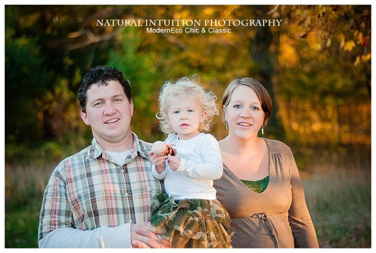 Stevens Point Wisconsin Lifestyle Maternity Photographer (c) Natural Intuition Photography_0009