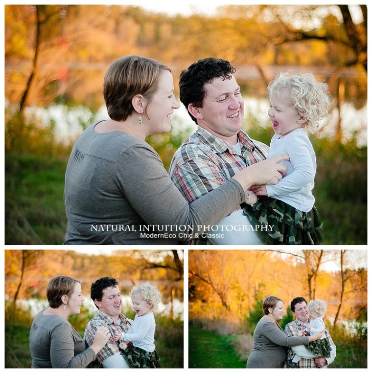 Stevens Point Wisconsin Lifestyle Maternity Photographer (c) Natural Intuition Photography_0011