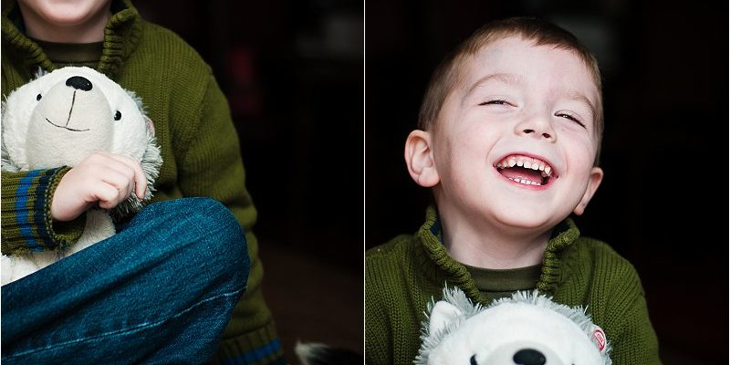 Stevens Point WI Family Photographer, Kids, Children, Fun