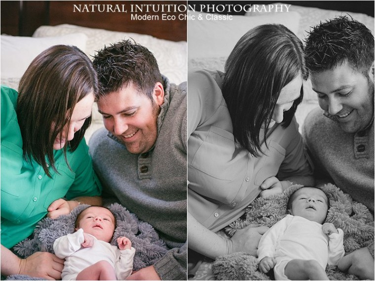 Wisconsin Lifestyle Newborn Photographer(c) Natural Intuition Photography_0020