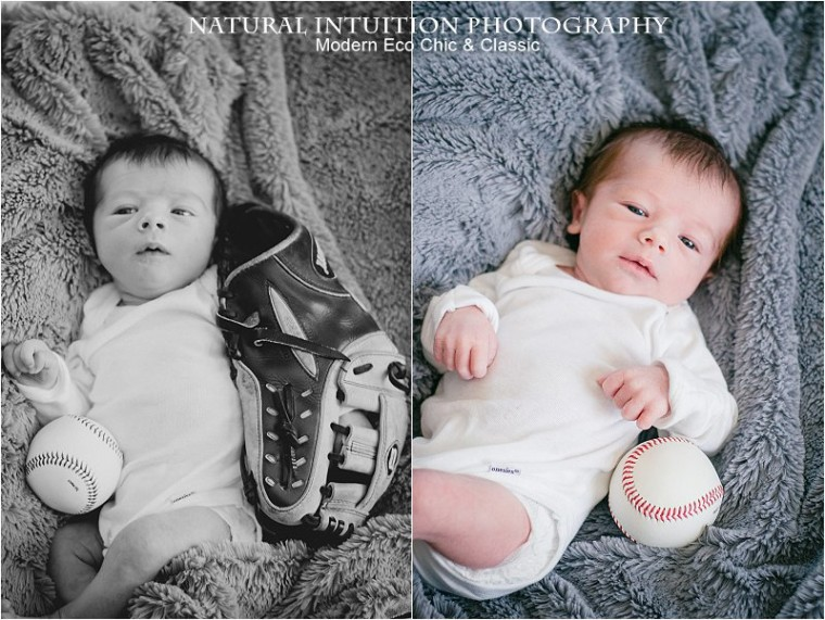 Wisconsin Lifestyle Newborn Photographer(c) Natural Intuition Photography_0021