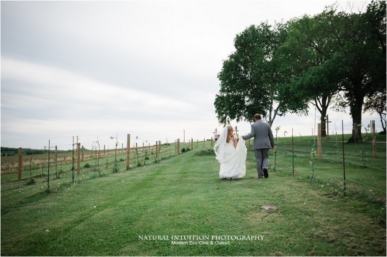 Over The Vines Winery, Edgarton Wisconsin, Central Wisconsin Wedding Photographer, Madision Wisconsin Wedding Photographer, Stevens Point Wisconsin Wedding Photographer, Barn Weddings, Outdoor Weddings, Modern Wedding Photography, Photojournalism Wedding Photography, Wedding Photographer