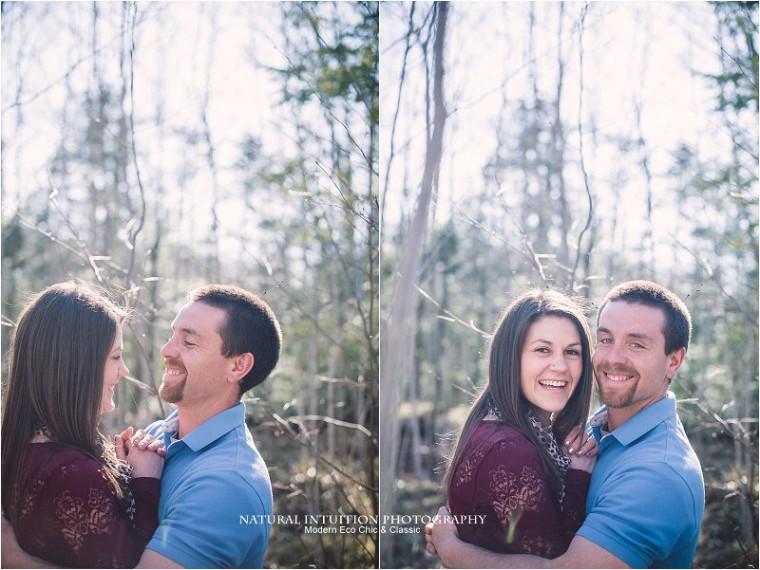 Wausau Antigo Wisconsin Wedding Photographer (c) Natural Intuition Photography_0001