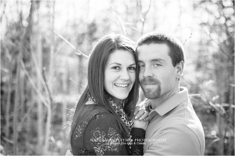 Wausau Antigo Wisconsin Wedding Photographer (c) Natural Intuition Photography_0002