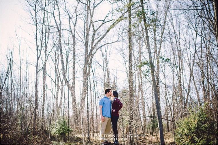 Wausau Antigo Wisconsin Wedding Photographer (c) Natural Intuition Photography_0006