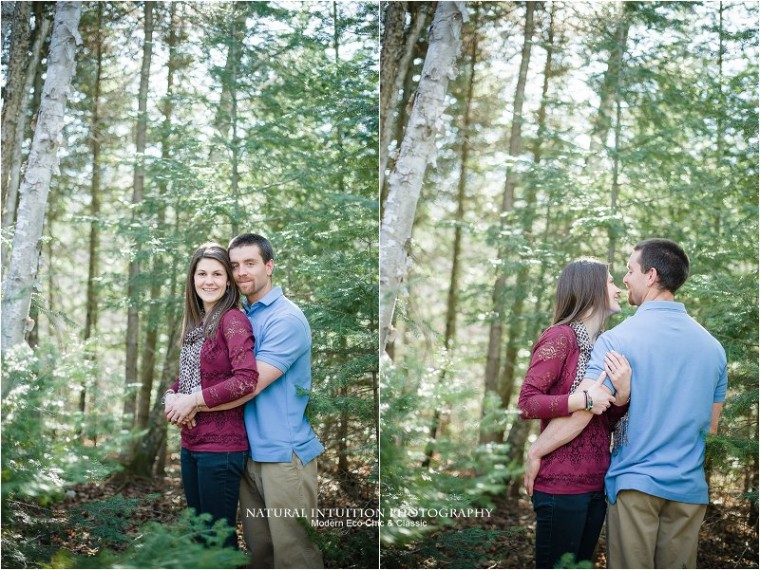 Wausau Antigo Wisconsin Wedding Photographer (c) Natural Intuition Photography_0011