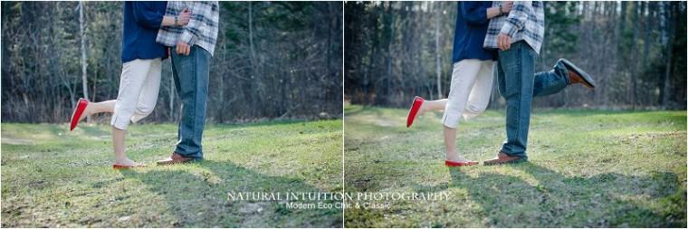 Wausau Antigo Wisconsin Wedding Photographer (c) Natural Intuition Photography_0016