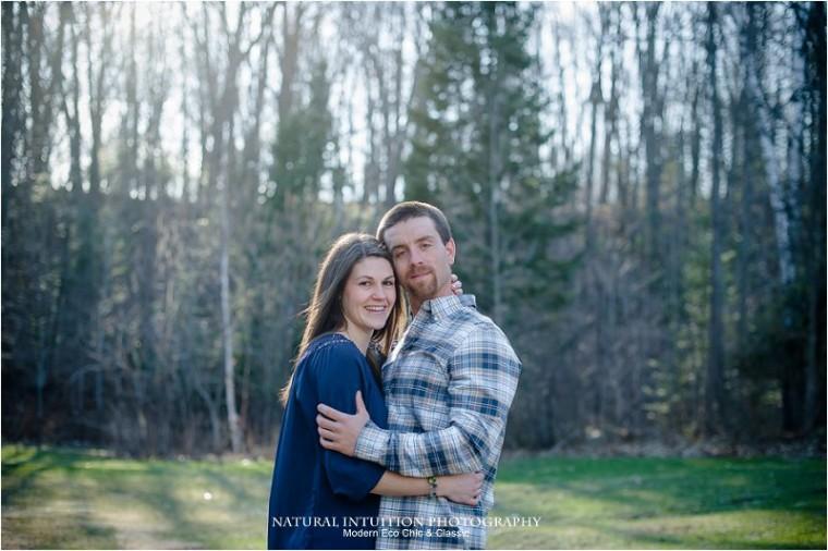 Wausau Antigo Wisconsin Wedding Photographer (c) Natural Intuition Photography_0018