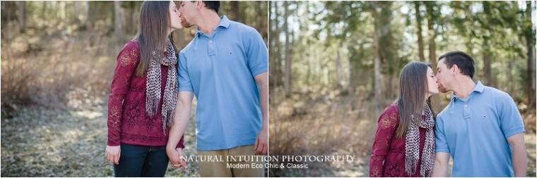 Wausau Antigo Wisconsin Wedding Photographer (c) Natural Intuition Photography_0019