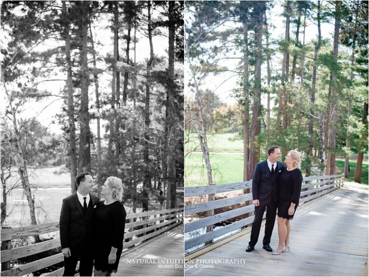 Wausau Antigo Wisconsin Wedding Photographer (c) Natural Intuition Photography_0022