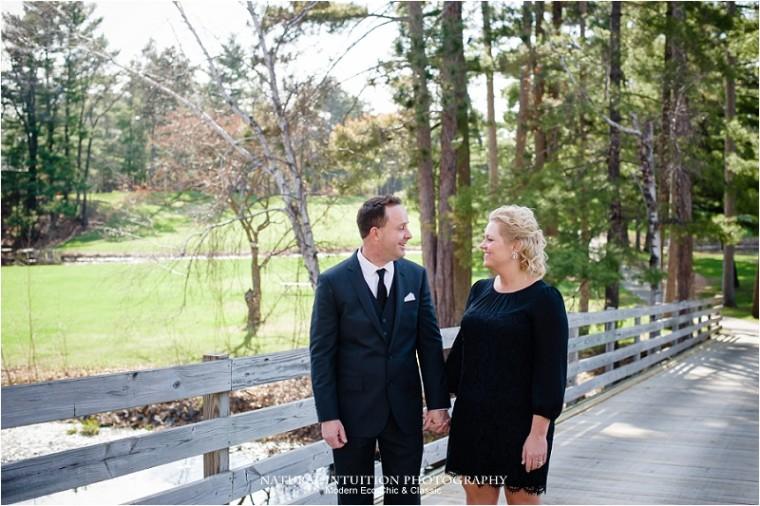 Wausau Antigo Wisconsin Wedding Photographer (c) Natural Intuition Photography_0024