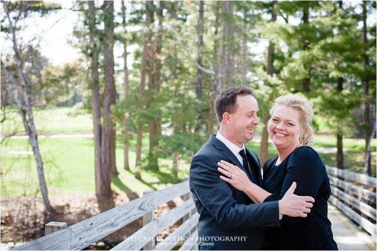 Wausau Antigo Wisconsin Wedding Photographer (c) Natural Intuition Photography_0026