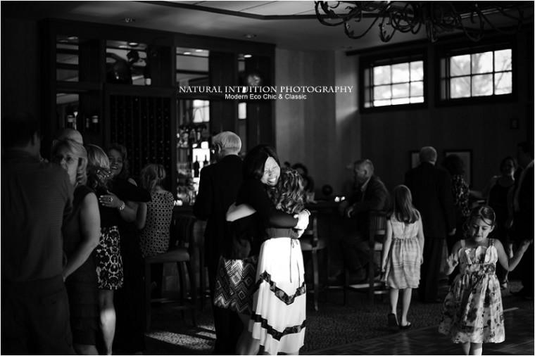 Wausau Antigo Wisconsin Wedding Photographer (c) Natural Intuition Photography_0032