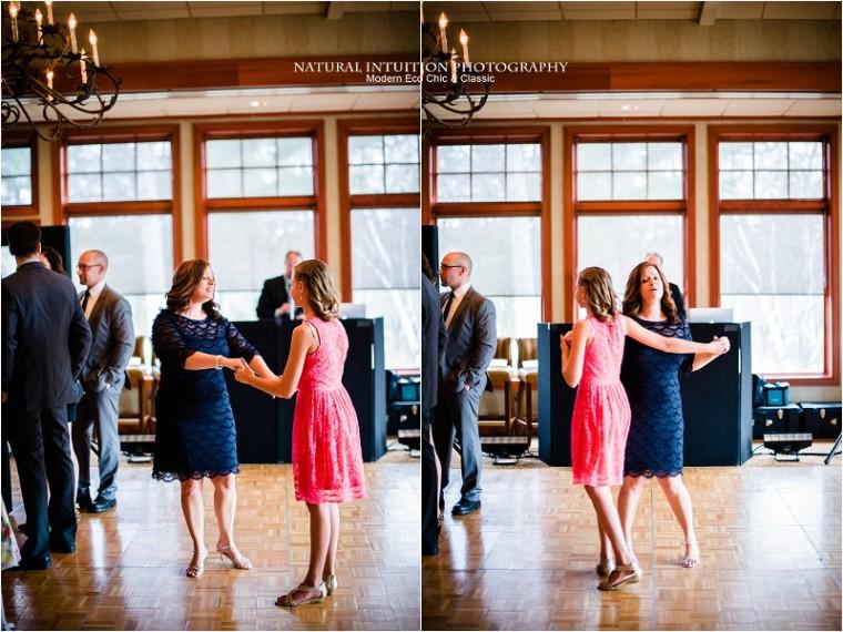 Wausau Antigo Wisconsin Wedding Photographer (c) Natural Intuition Photography_0033
