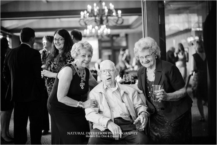 Wausau Antigo Wisconsin Wedding Photographer (c) Natural Intuition Photography_0034