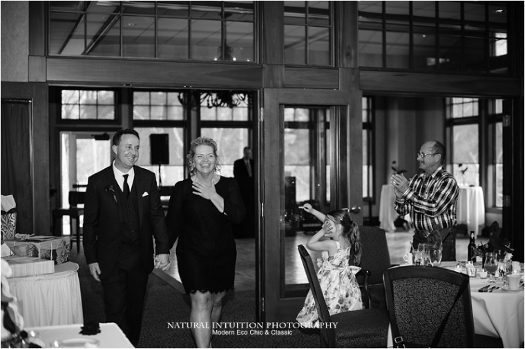 Wausau Antigo Wisconsin Wedding Photographer (c) Natural Intuition Photography_0039