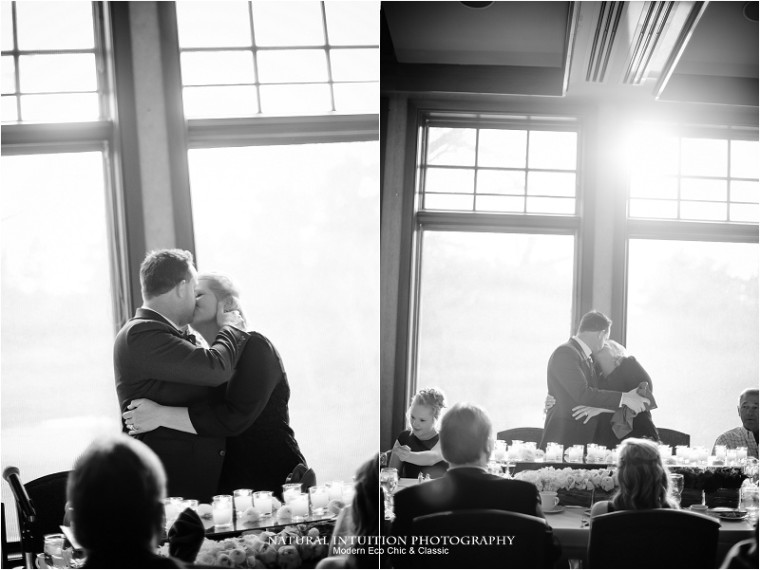 Wausau Antigo Wisconsin Wedding Photographer (c) Natural Intuition Photography_0043