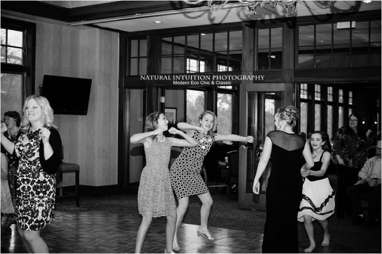 Wausau Antigo Wisconsin Wedding Photographer (c) Natural Intuition Photography_0047
