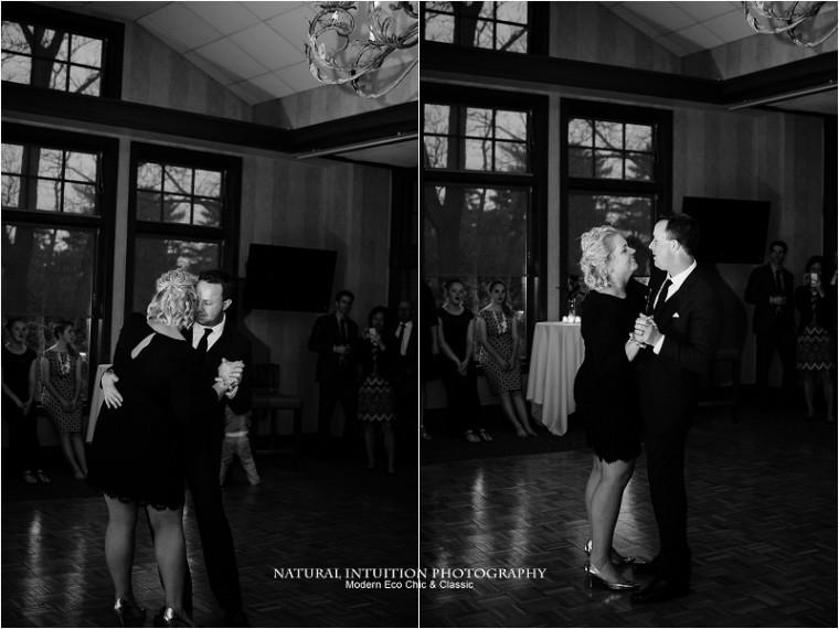 Wausau Antigo Wisconsin Wedding Photographer (c) Natural Intuition Photography_0048