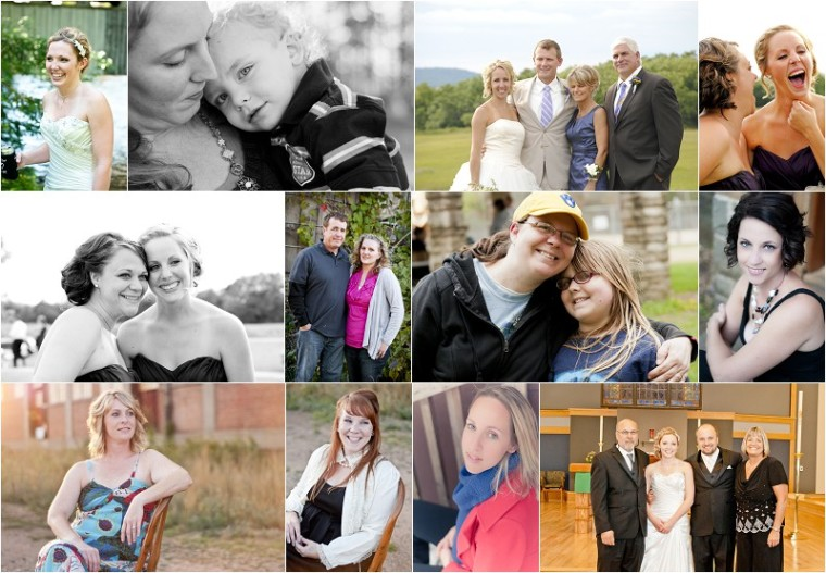Wisconsin Wedding Photographer(c) Natural Intuition Photography_0012