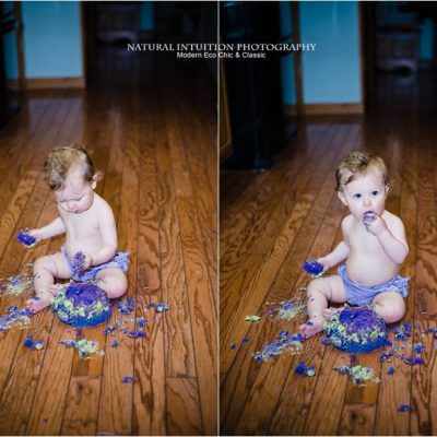 Stevens Point Wisconsin Family Photographer, Stevens Point WI, Wild Rose Wisconsin Family Photographer, Wisconsin Family Portrait Photographer, Childrens Photography, Cake Smash, 1 Year Old birthday