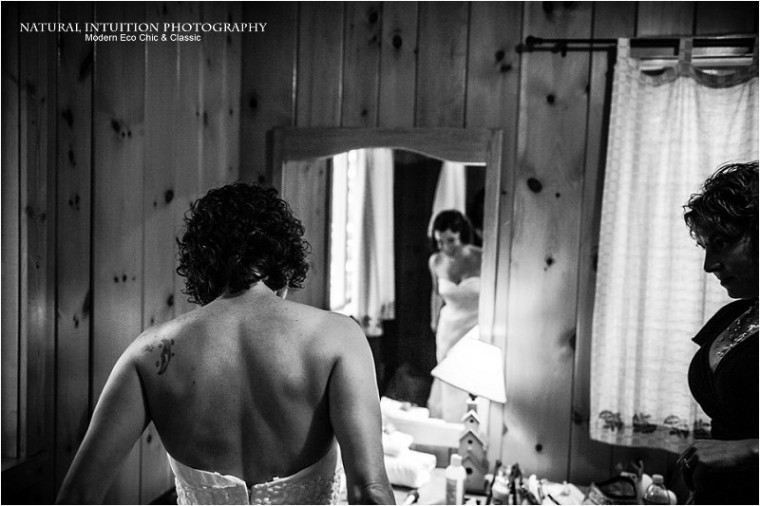 Stevens Point Wisconsin Wedding Photographer, Wedding Photography, Wisconsin Wedding Photographer, Midwest Wedding Photography, La Crosse Wisconsin Photographer, Modern Wedding Photography, Rhinelander Wisconsin Wedding, Camping Wedding, Holiday Acres Resort