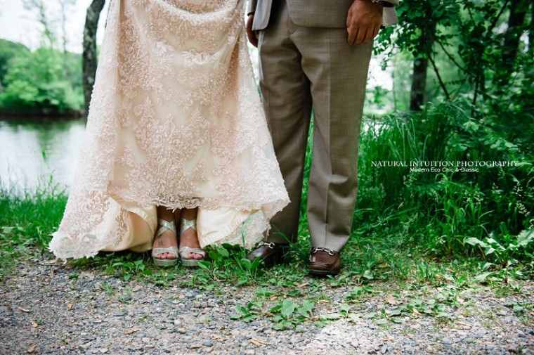 Jimmy Choo Shoes, Backyard Wedding Photographer, Tiffany Wedding Bands, Stevens Point Wisconsin Wedding Photography, Wedding Photographer, Central Wisconsin Wedding Photographer, Modern Wedding Photographer, Barn Wedding Photographer, Outdoor Wedding Photography