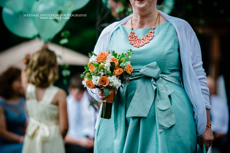 Wausau Wisconsin Wedding Phorographer Photographer Midwest Photography