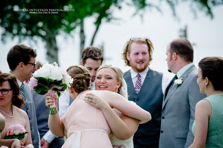 Midwest Wedding Photographer La Crosse Wisocnsin Photography Stevens Poitn Wisconsin