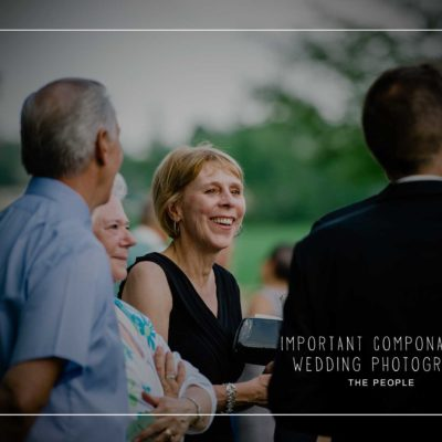 Importance of Wedding Photography, Midwest Wedding Photographer, La Crosse Wisocnsin Wedding Photographer, Wedding Photography, Stevens Poitn Wisconsin Wedding Photographer, Madision Wisconsin Wedding Photographer, Appletone Wisconsin Wedding Photographer, Wausau Wedding Photographer