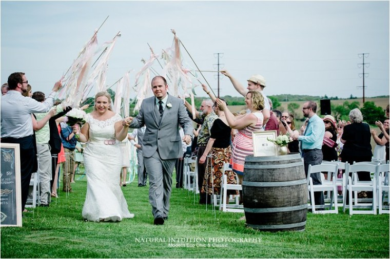 Wisconsin Wedding  Photographer (c) Natural Intuition Photography_0005